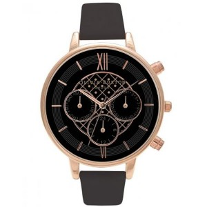 big-dial-chrono-detail-black-and-rose-gold