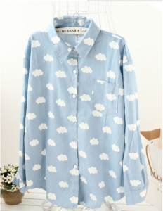 clouds_cowboy_shirt